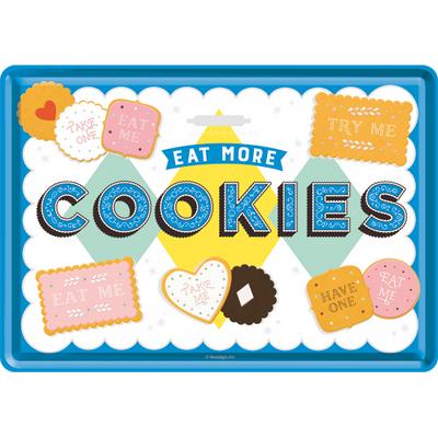 10294 Postikortti Cookies