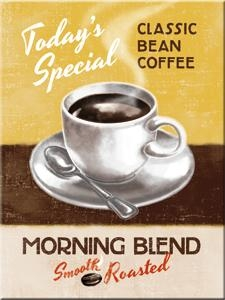 14285 Magneetti Morning Blend