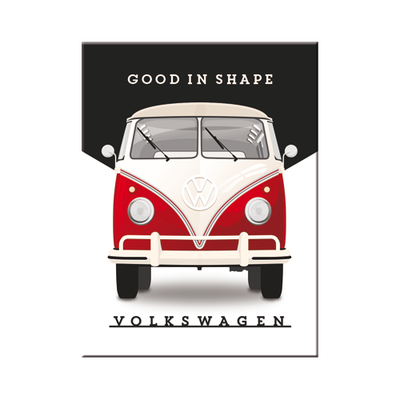 14364 Magneetti VW Good in shape