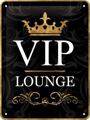 26123 Kilpi 15x20 VIP Lounge