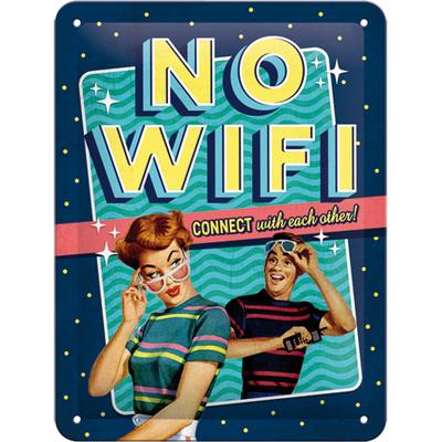 26261 Kilpi 15x20 No WiFi