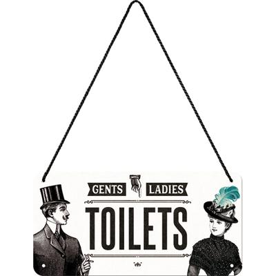 28014 Kilpi 10x20 Toilets