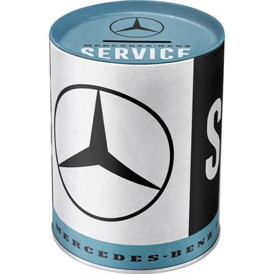 31020 Säästölipas Mercedes-Benz Service