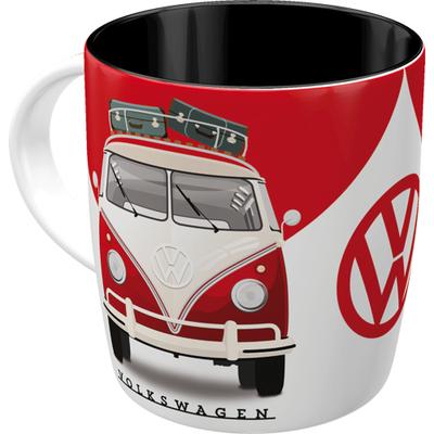 43044 Muki VW Good In Shape