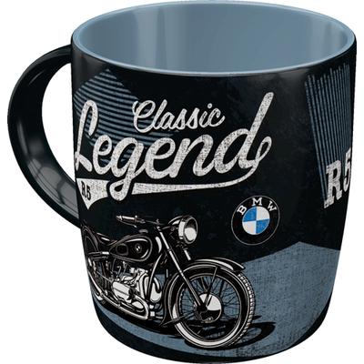 43058 Muki BMW - Classic Legend