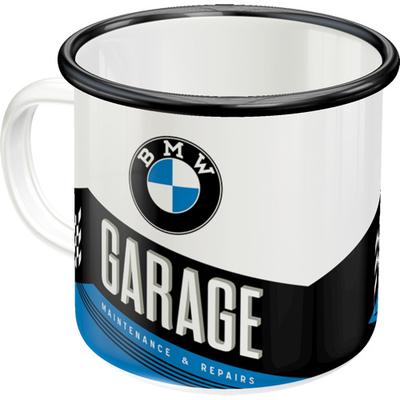 43216 Emalimuki BMW - Garage