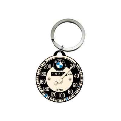 48016 Avaimenperä BMW mittari