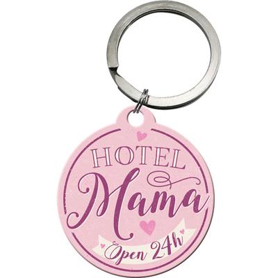 48031 Avaimenperä Hotel Mama