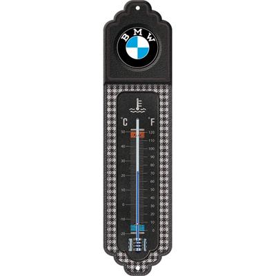 80323 Lämpömittari BMW Pepita