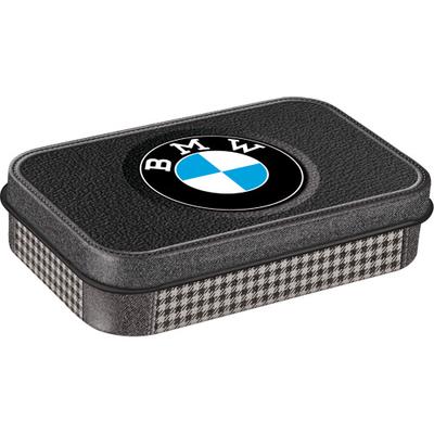 82121 Pastillirasia XL BMW - Classic Pepita
