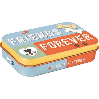 82203 Makupalarasia Friends Forever