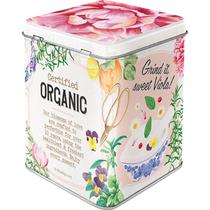 31303 Tea Box Herbal Blossom Tea