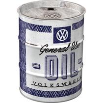 31508 Säästölipas (tynnyri) VW - General Use Oil