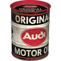 31511 Säästölipas (tynnyri) Audi - Original Motor Oil