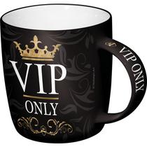43010 Muki VIP Only