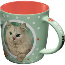 43029 Muki Cat Lover