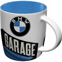 43035 Muki BMW Garage