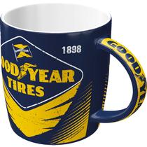 43045 Muki Goodyear Tires