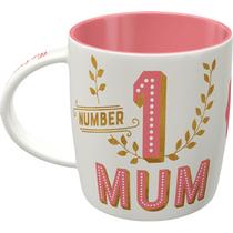 43054 Muki Number 1 Mum