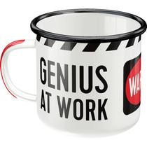 43202 Emalimuki Genius at work