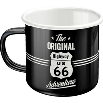 43204 Emalimuki Route 66 The Original Adventure