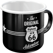 43204 Emalimuki Route 66 The Original Adventure