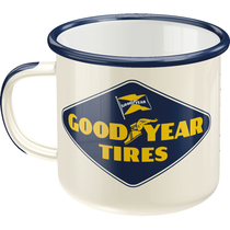 43205 Emalimuki Goodyear Tires