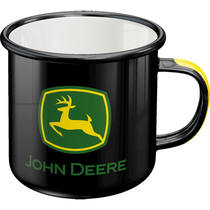 43209 Emalimuki John Deere logo