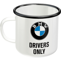 43210 Emalimuki BMW Drivers Only