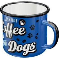 43212 Emalimuki Hot Coffee & Cool Dogs