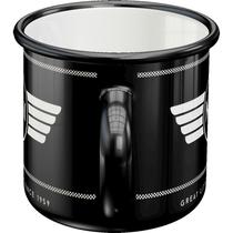 43217 Emalimuki Mini - Logo Black