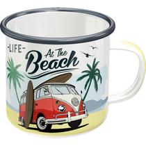 43218 Emalimuki VW Bulli - Beach