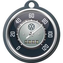 48022 Avaimenperä VW mittari