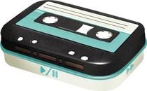 81289 Pastillirasia C-kasetti